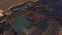 XCOM Enemy Within - gamescom 2013 Gameplay Trailer