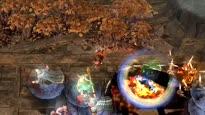 Wächter von Mittelerde - PC Launch Trailer #1