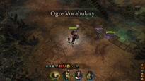 Aarklash: Legacy - Bo Lahm The Brutal Ogre Trailer