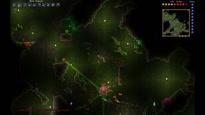 Terraria - v1.2 Gameplay Trailer