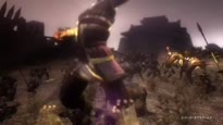 Dynasty Warriors 8 Xtreme Legends - TGS 2013 Trailer
