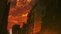 Lily Bergamo - PS4 Debut Trailer