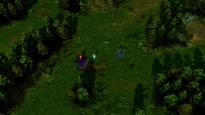 Heroes of Newerth - Hero Spotlight: Circe The Deceiver Trailer