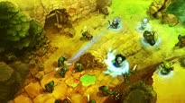 Project Phoenix - Explaining The Use Of Terrain Iin Combat Trailer