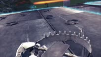Sanctum 2 - Ruins of Brightholme DLC Trailer