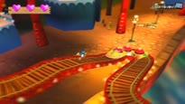 Freizeitparks in Spielen - Wir gehen auf den virtuellen Rummel
