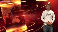 GWTV News - Sendung vom 09.09.2013