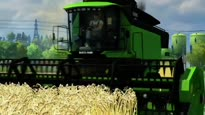Landwirtschafts-Simulator 2013 - Console Launch Trailer