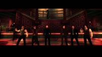 Shadow Warrior - Launch Trailer