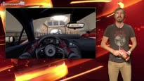 GWTV News - Sendung vom 05.09.2013