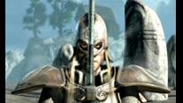 Nibelungen Saga - Debut Trailer