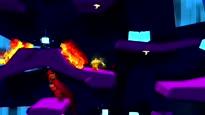 Atomic Ninjas - Launch Trailer