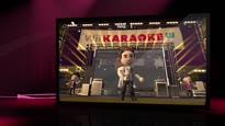 Wii Karaoke U by JOYSOUND - Launch Trailer
