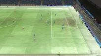 Football Manager 2014 - Pre-Beta Match Engine Trailer