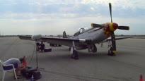 World of Warplanes - On Air: Making of the Sound Trailer