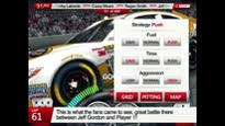 NASCAR: Redline - Debut Trailer