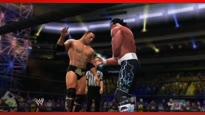 WWE 2K14 - Launch Trailer