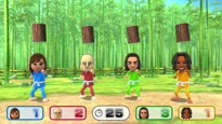Wii Party U - Official Trailer