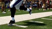 Madden NFL 25 - Next-Gen Gameplay Trailer
