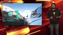 GWTV News - Sendung vom 17.10.2013