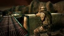 ArmA Tactics - New Campaign Teaser Trailer