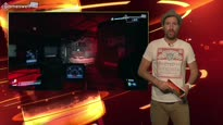 GWTV News - Sendung vom 22.10.2013