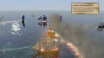 Rise of Venice - Kunst des Krieges Trailer