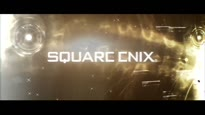 Deus Ex: Human Revolution Director's Cut - Launch Trailer