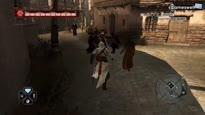 Assassin's-Creed-History - Die Geschichte der Assassine
