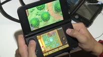 Das Nintendo Weihnachts-Line-up - Event-Bericht aus München