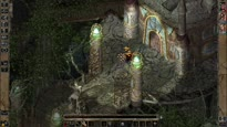 Baldur's Gate II: Enhanced Edition - Gameplay Trailer