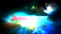 Magrunner: Dark Pulse - PSN Launch Trailer