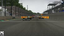F1 2013 - Video Review