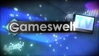 Ratchet & Clank: Nexus - Video Preview