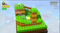 Super Mario 3D World - Video Review