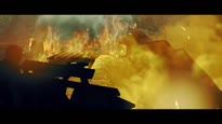 Sniper Elite: Nazi Zombie Army 2 - Launch Trailer