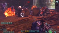 XCOM Enemy Within - Video Review