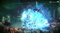 PlayStation 4 LineUp - Alle Spiele zum Launch
