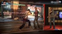 Fighter Within - Die Redaktion spielt Xbox One