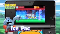 Pac-Man and the Ghostly Adventures - Gameplay Trailer