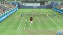 Wii Sports Club - Launch Trailer