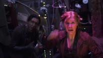 Super Motherload - Live-Action Trailer