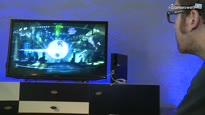 PlayStation 4 Showcase - Event-Bericht aus München