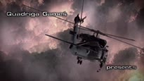 Emergency 2014 - Release Trailer