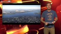 GWTV News - Sendung vom 13.11.2013