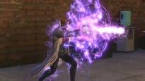 Marvel Heroes - Gambit Trailer