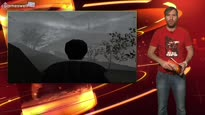 GWTV News - Sendung vom 26.11.2013