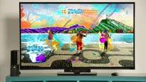 Zumba Kids - Gameplay Trailer