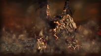 Dragon's Prophet - Drachenherztempel Raid-Dungeon Trailer