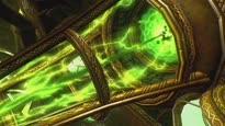 EverQuest II: Tears of Veeshan - Preview Trailer